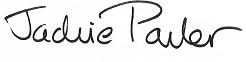 jp signature 50pc